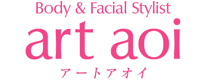 アートアオイ – art aoi –